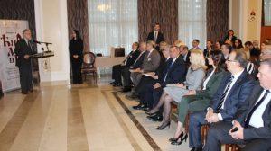 Zaštita ćirilice je zaštita kulturnog nasljeđa Srba