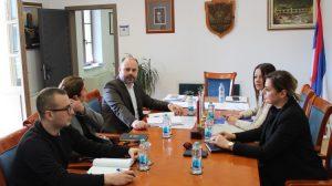 Radionice za talentovane učenike u Andrićgradu