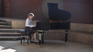 Podrška takmičenju muzičkih škola